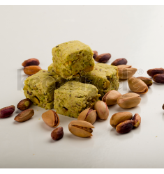 Cookies With Pistachio 445GR